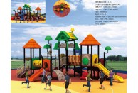 Epex Playgrounds