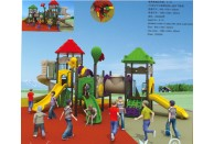 Playground Equipment Brisbane