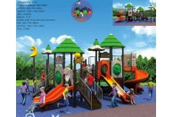 Playground Equipment Perth