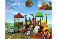 Playground Equipment Supplier In Malaysia