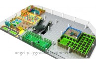 playground indoor