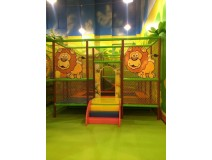 Best Types of Play Equipment for Child Development
