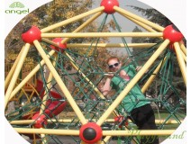How to choose kids play equipment
