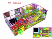 Indoor play sets for Lithuania