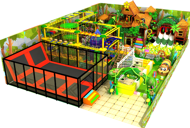 Image result for indoor playground equipment \