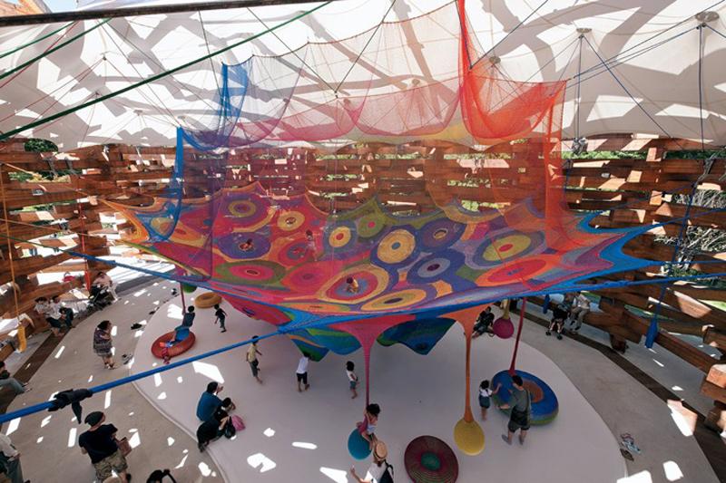 Angelplayground 169 Manufacturer Of Kids Indoor Play Centre