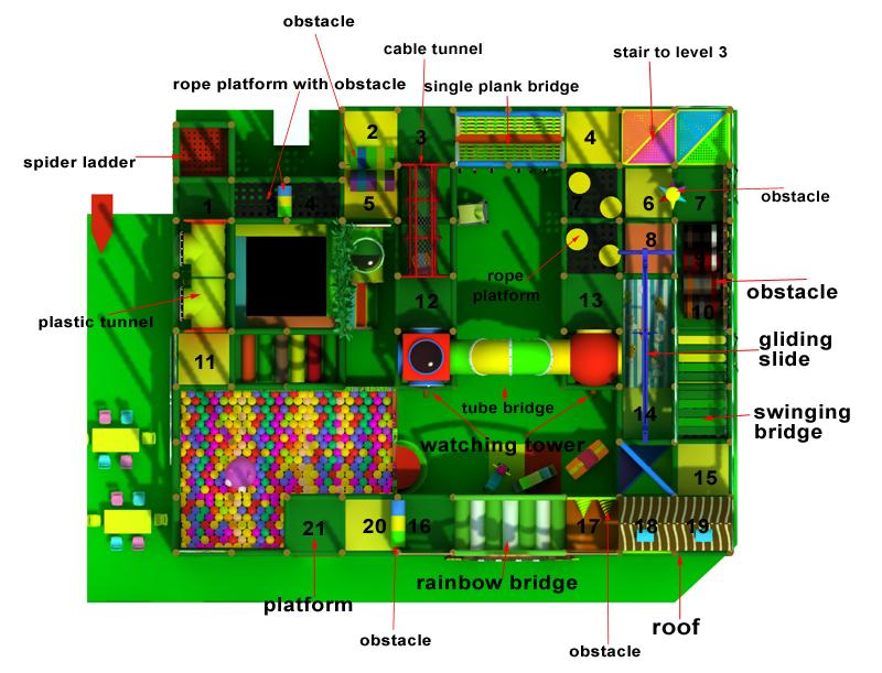 level 2 (Image 3)