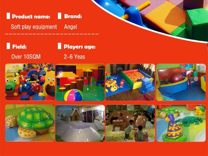 buy indoor playground