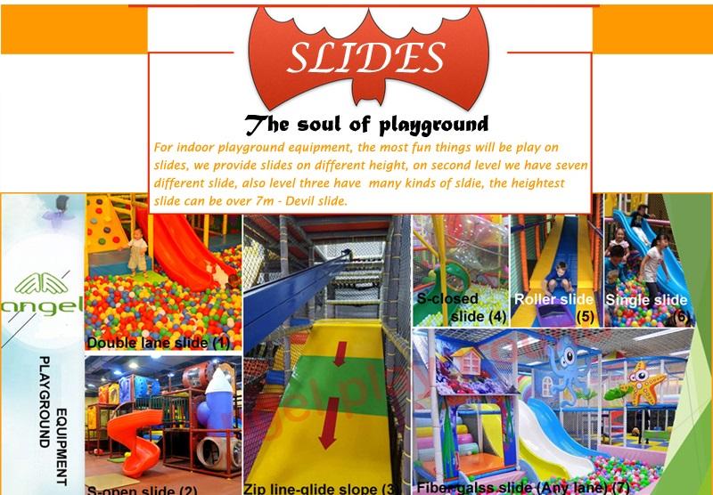 indoor gym equipment for kids