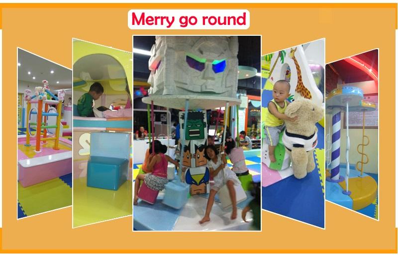 indoor playground equipment canada