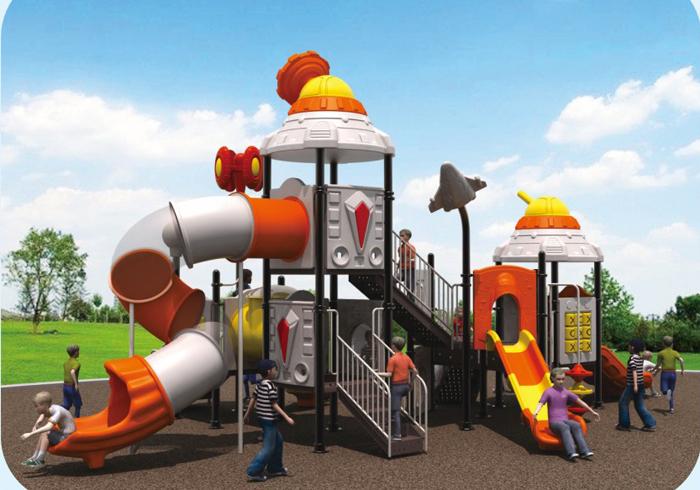 cheap playground equipment