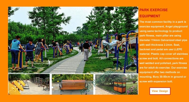 venda de playgrounds