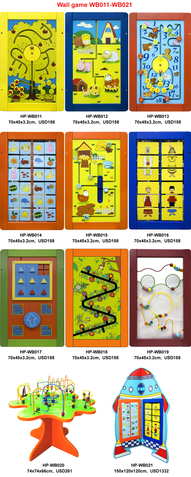 Wall Games For Toddler Playground Fun Amp Affortable Kids