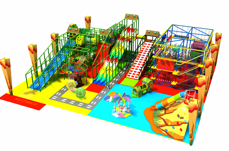 indoor playground sets for sale 01