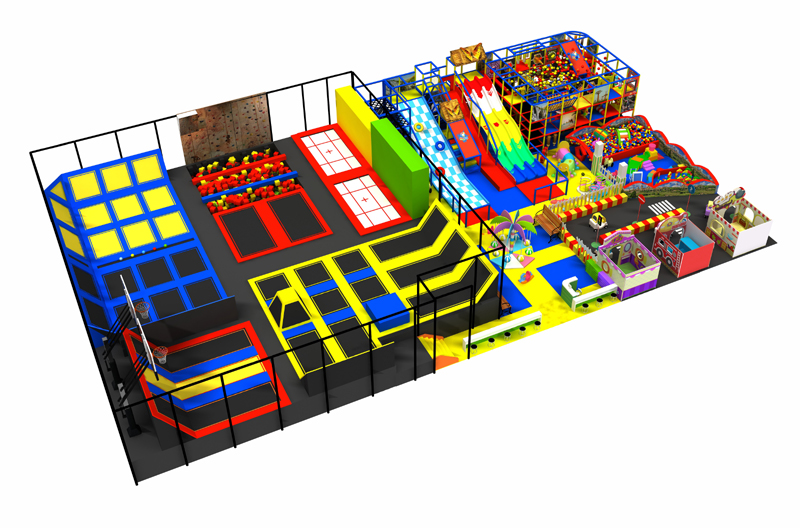 indoor playground sets for sale 02