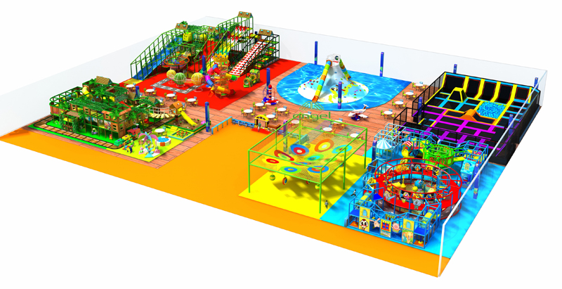 indoor playground sets for sale 03