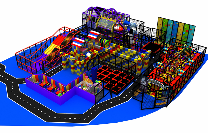 indoor playground sets for sale 04