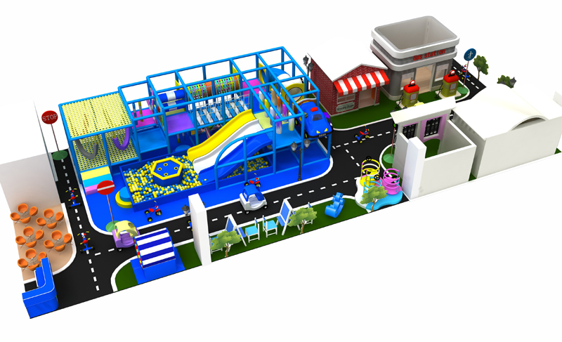 indoor playground sets for sale 05