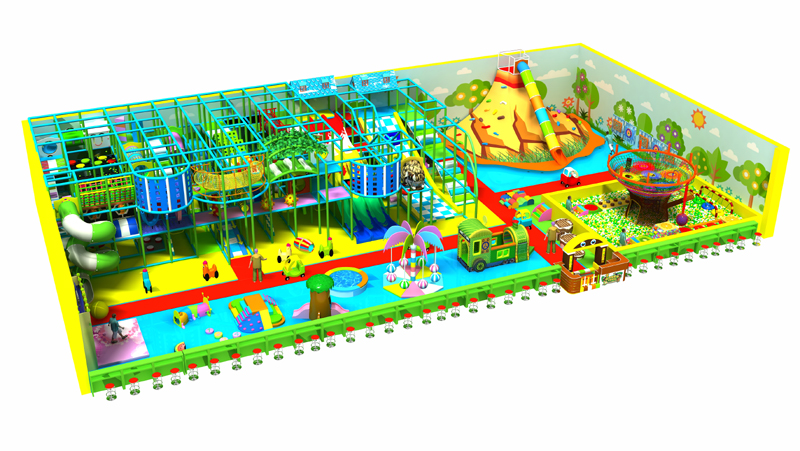 indoor playground sets for sale 06