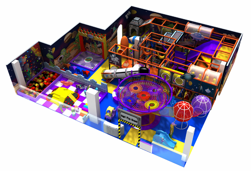 indoor playground sets for sale 08