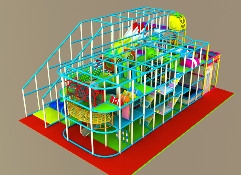indoor playground sets for sale 11
